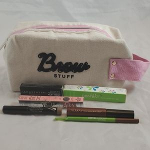 Brow Stuff Bundle